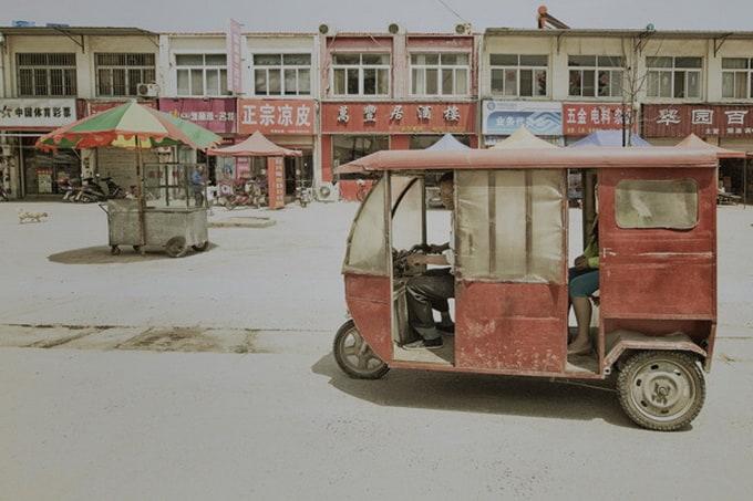 robert-peek-china-travel-series-6