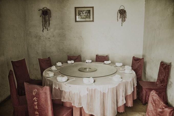 robert-peek-china-travel-series-9