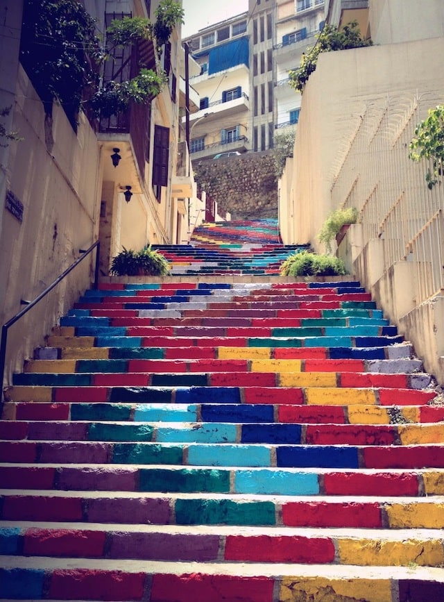 street-art-paint-by-Dihzahyners-Project-2