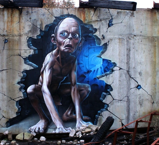 street_art_january_2011_3_smugone-1