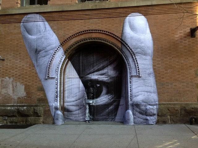 street_art_march_2012_7-1