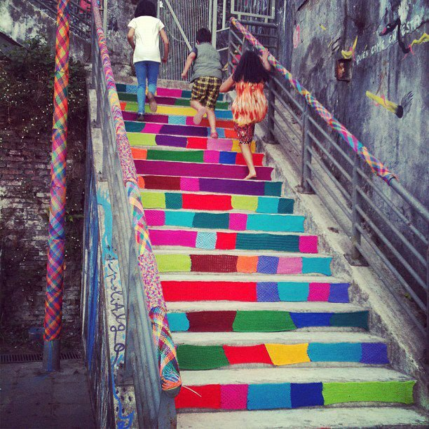 street_art_march_2012_8