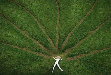 surreal-photography-kylli-sparre-2