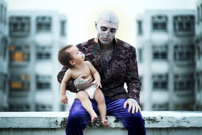 the-restless-east-editorial-by-rick-genest-8
