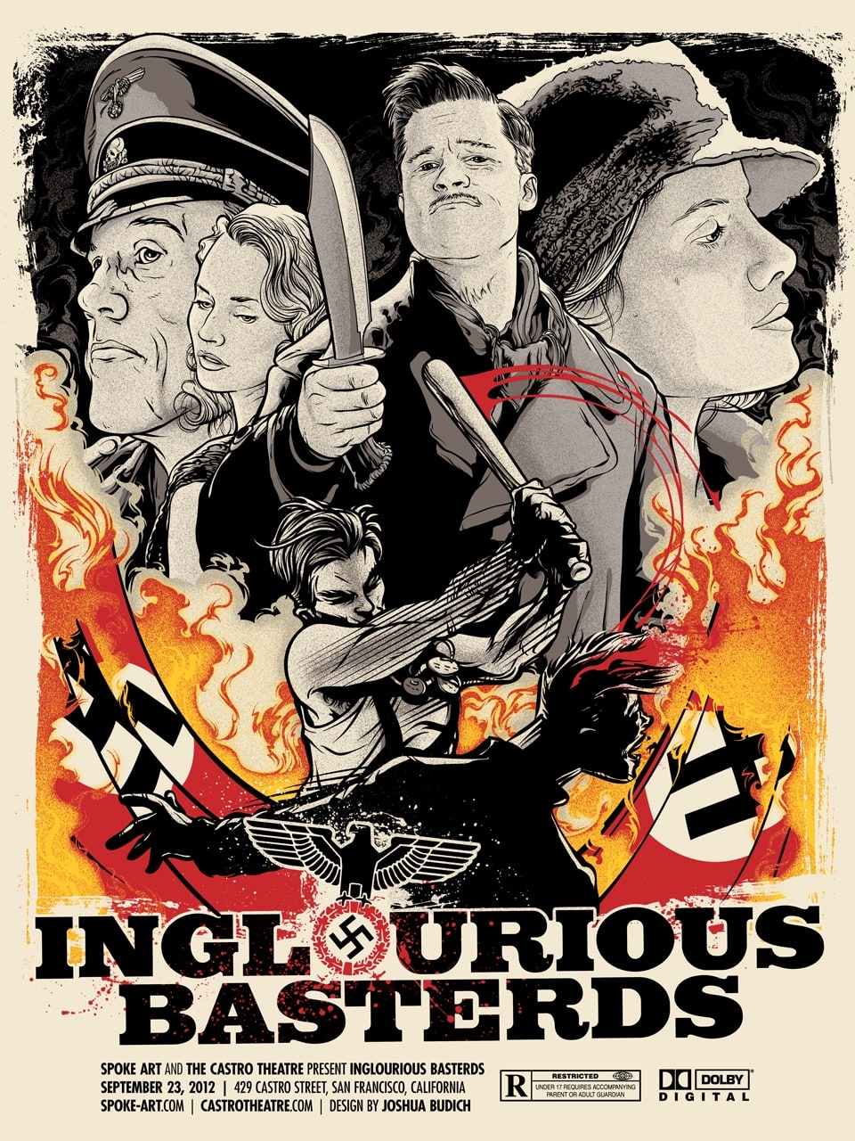 210912_joshuabudich_ingloriousbasterds-preview