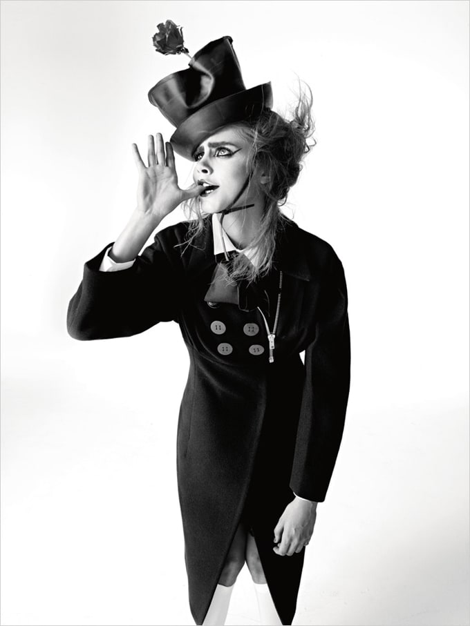 Cara-Delevingne-i-D-Richard-Bush-04