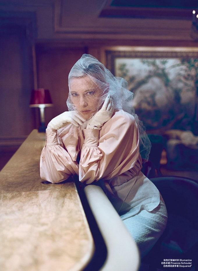 Cate-Blanchett-Harpers-Bazaar-China-Koray-Birand-04