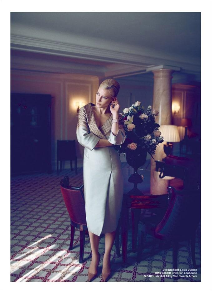 Cate-Blanchett-Harpers-Bazaar-China-Koray-Birand-05