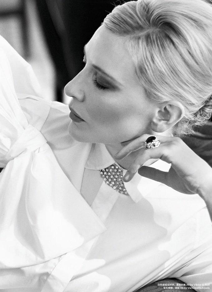 Cate-Blanchett-Harpers-Bazaar-China-Koray-Birand-06