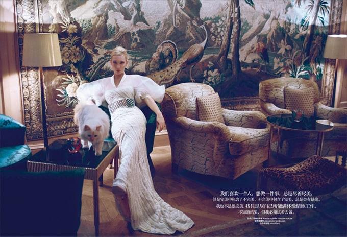 Cate-Blanchett-Harpers-Bazaar-China-Koray-Birand-07