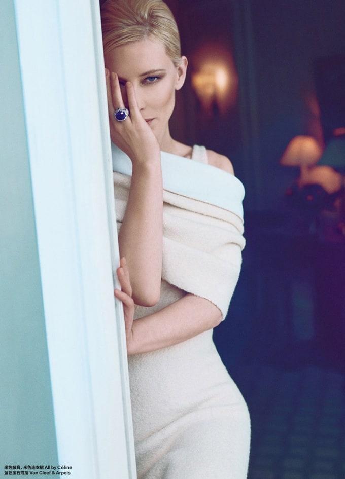 Cate-Blanchett-Harpers-Bazaar-China-Koray-Birand-08