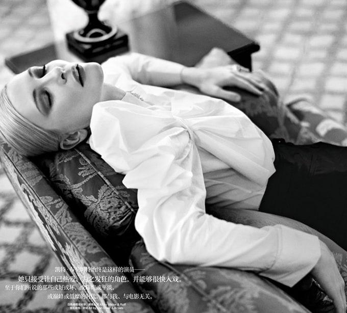Cate-Blanchett-Harpers-Bazaar-China-Koray-Birand-09