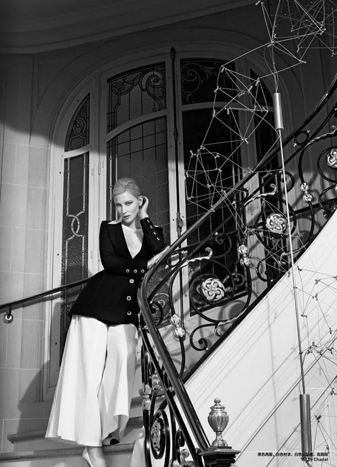 Cate-Blanchett-Harpers-Bazaar-China-Koray-Birand-11