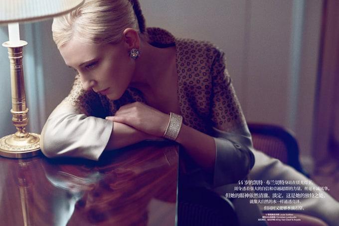 Cate-Blanchett-Harpers-Bazaar-China-Koray-Birand-12