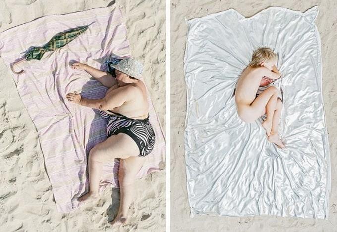 Comfort-Zone-Photography-1-640x447