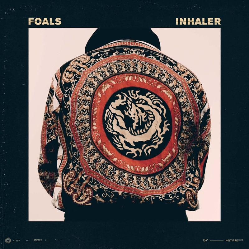FOALS-inhaler-FINAL-JPN-800_800