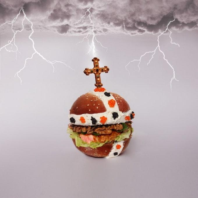 Fat-Furious-Burger-1-640x642