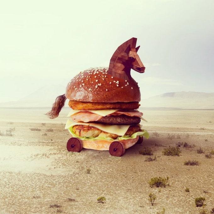 Fat-Furious-Burger-1-640x643