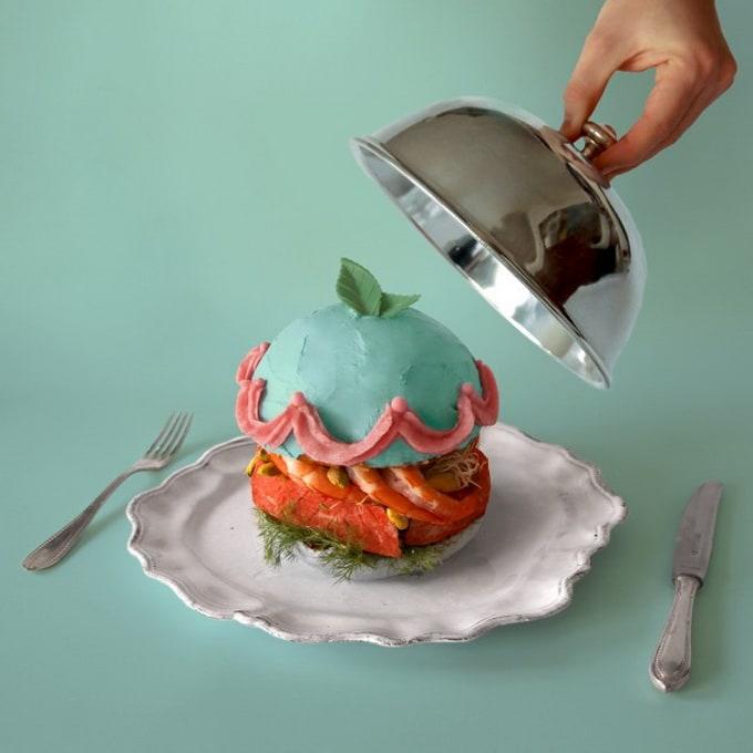 Fat-Furious-Burger-1-640x644