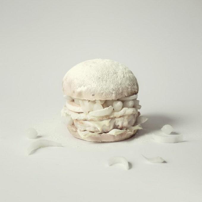 Fat-Furious-Burger-1-640x645
