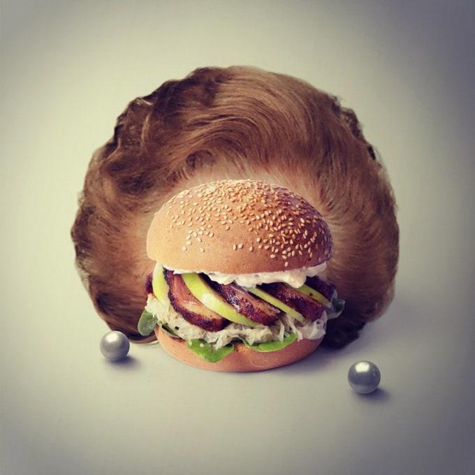 Fat-Furious-Burger-1-640x646