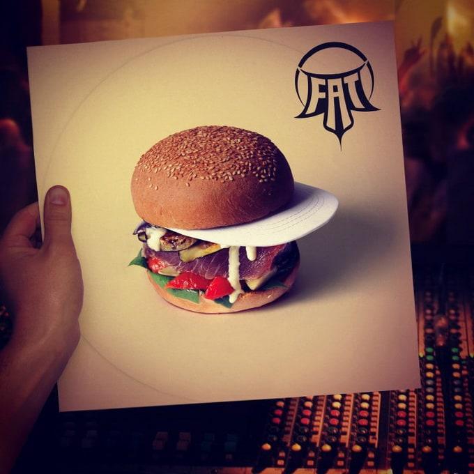 Fat-Furious-Burger-1-640x647