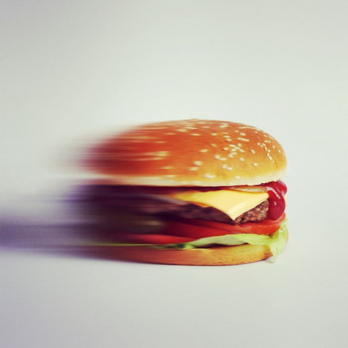 Fat-Furious-Burger-1-640x648