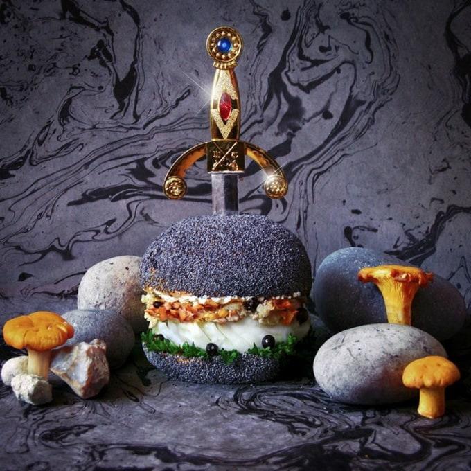 Fat-Furious-Burger-1-640x654