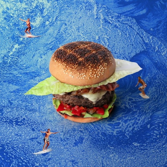 Fat-Furious-Burger-1-640x656