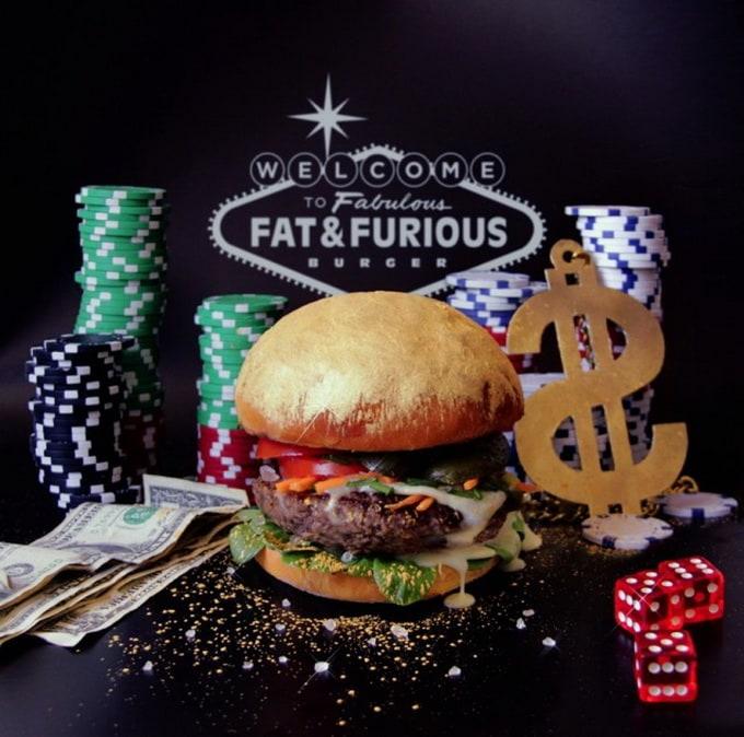 Fat-Furious-Burger-1-640x658