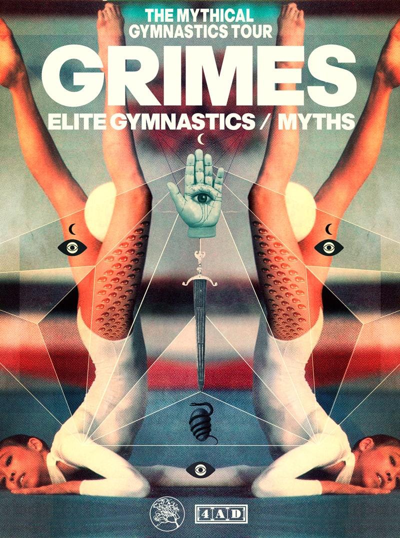 GRIMES-TOURPOSTER0-800px_800