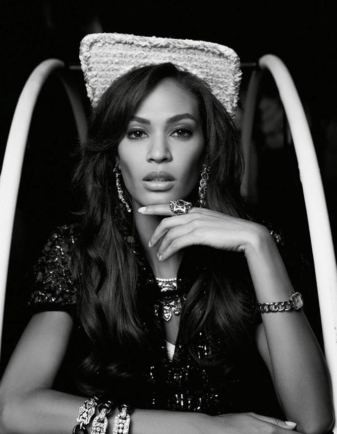 Joan-Smalls-Vogue-Spain-Karl-Lagerfeld-02