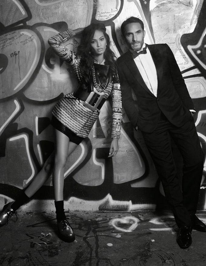 Joan-Smalls-Vogue-Spain-Karl-Lagerfeld-03