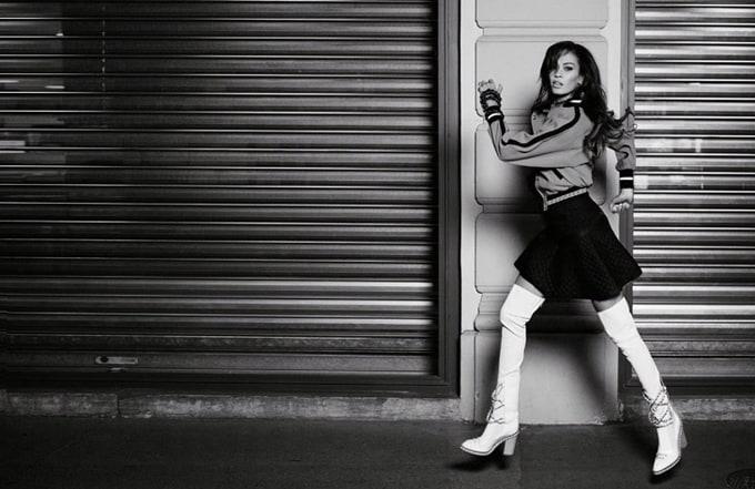 Joan-Smalls-Vogue-Spain-Karl-Lagerfeld-07