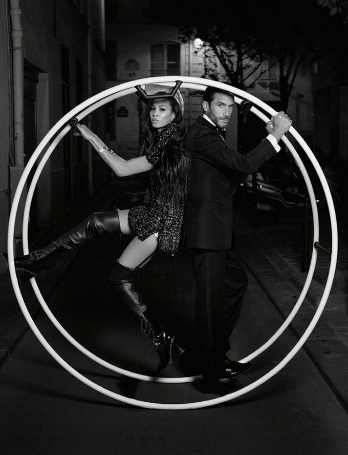 Joan-Smalls-Vogue-Spain-Karl-Lagerfeld-08