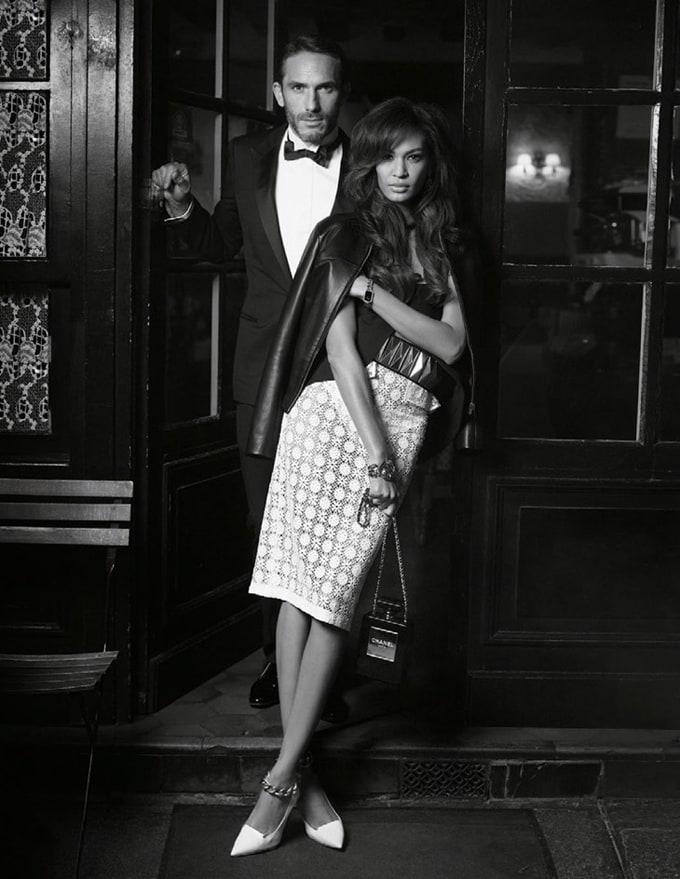 Joan-Smalls-Vogue-Spain-Karl-Lagerfeld-09