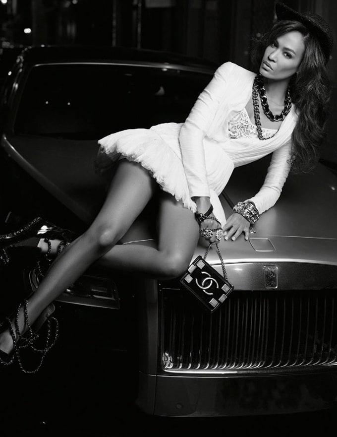 Joan-Smalls-Vogue-Spain-Karl-Lagerfeld-10