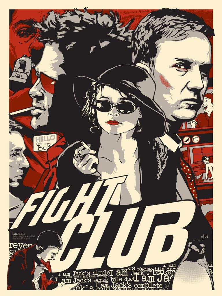JoshuaBudich_FightClub_18x24_HTML