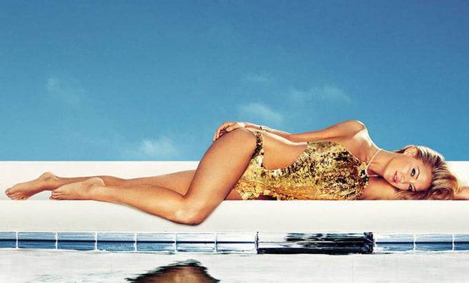 Kate-Hudson-Harpers-Bazaar-Alexi-Lubomirski-05