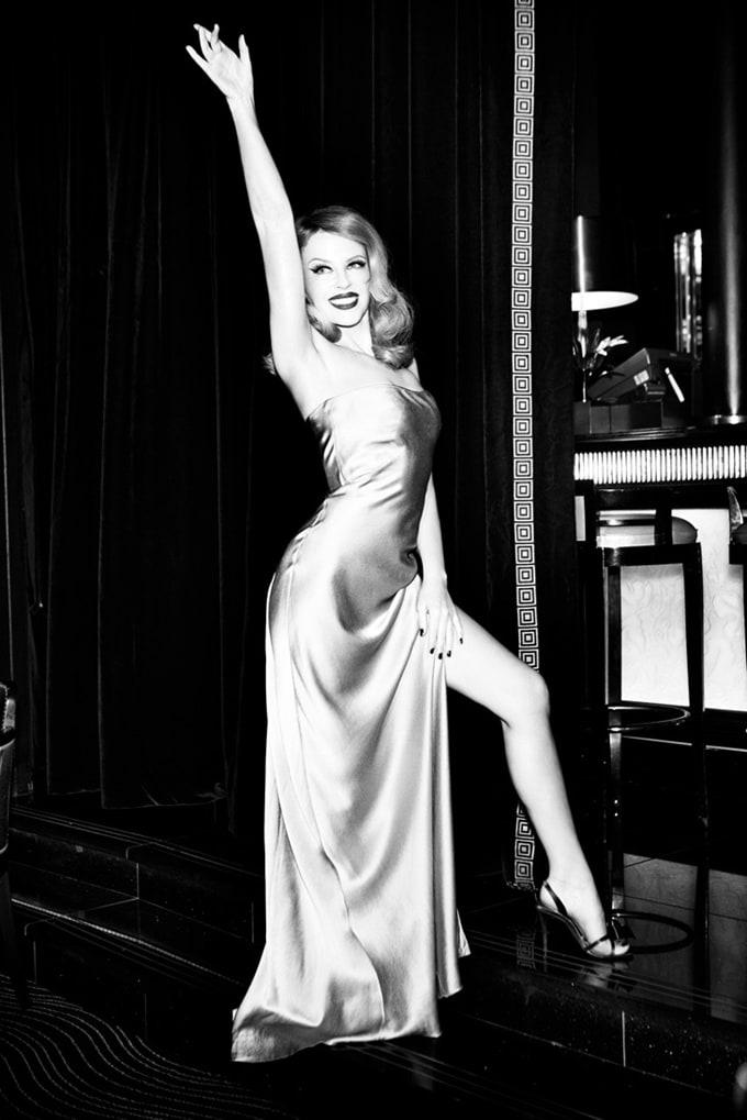 Kylie-Minogue-Ellen-Von-Unwerth-GQ-Germany-01