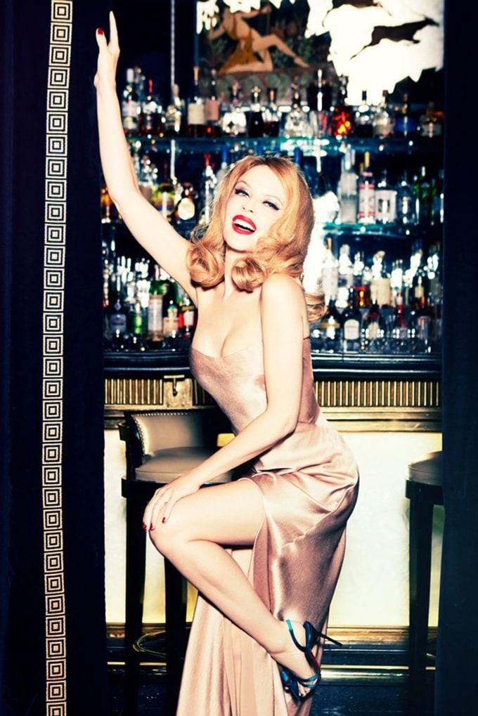 Kylie-Minogue-Ellen-Von-Unwerth-GQ-Germany-02