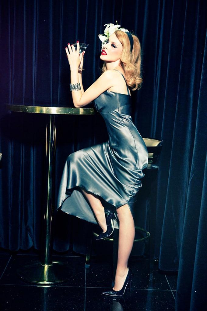 Kylie-Minogue-Ellen-Von-Unwerth-GQ-Germany-03