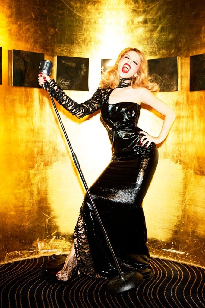 Kylie-Minogue-Ellen-Von-Unwerth-GQ-Germany-05