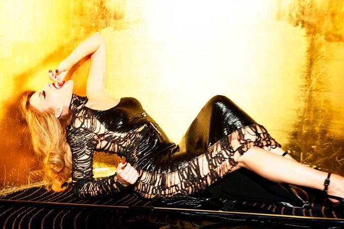Kylie-Minogue-Ellen-Von-Unwerth-GQ-Germany-06