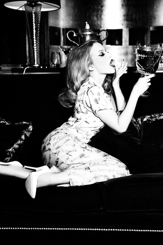 Kylie-Minogue-Ellen-Von-Unwerth-GQ-Germany-07