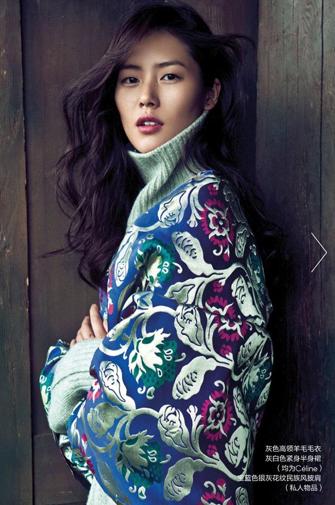 Liu-Wen-Elle-China-06