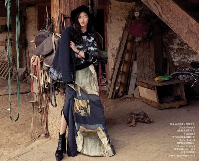 Liu-Wen-Elle-China-07