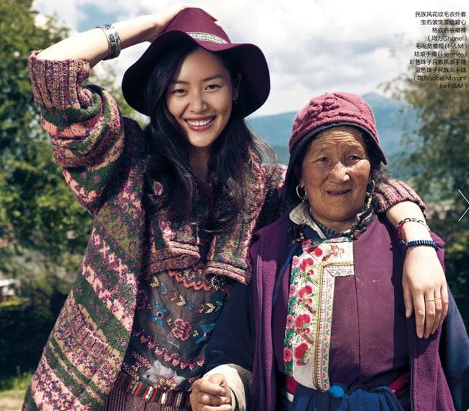 Liu-Wen-Elle-China-11