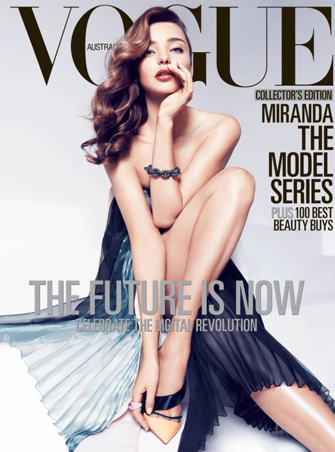 Miranda-Kerr-Vogue-Australia-Miguel-Reveriego-01