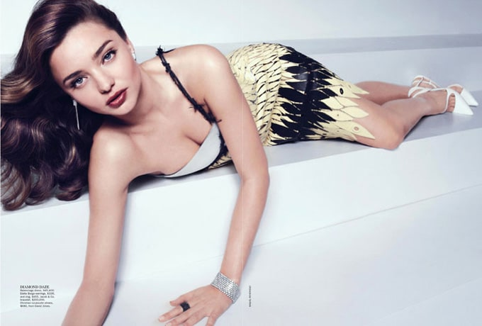 Miranda-Kerr-Vogue-Australia-Miguel-Reveriego-06